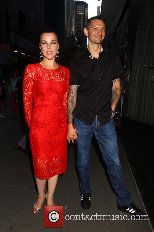gabriele corcos debi mazar screening of lovelace 3790171