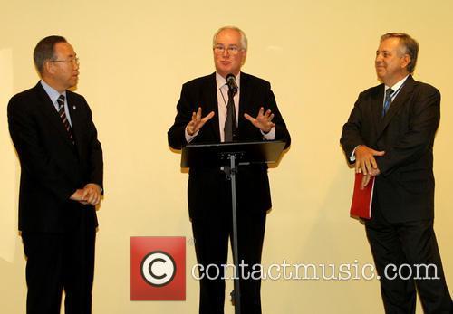 Ban Ki Moon, Sir Mark Lyall Grant and Luiz Alberto Figueiredo Machado 3