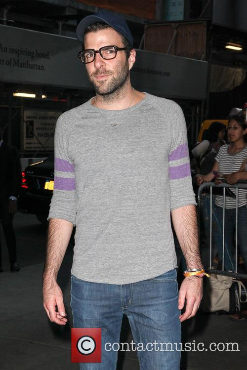 zachary quinto lovelace screening 3790109
