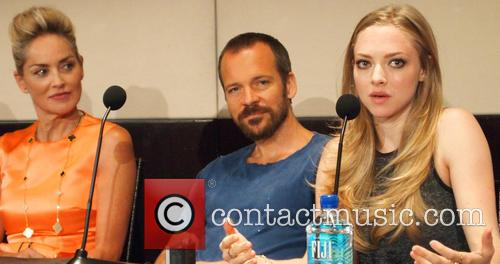 sharon stone peter sarsgaard amanda seyfried lovelace press conference 3790504