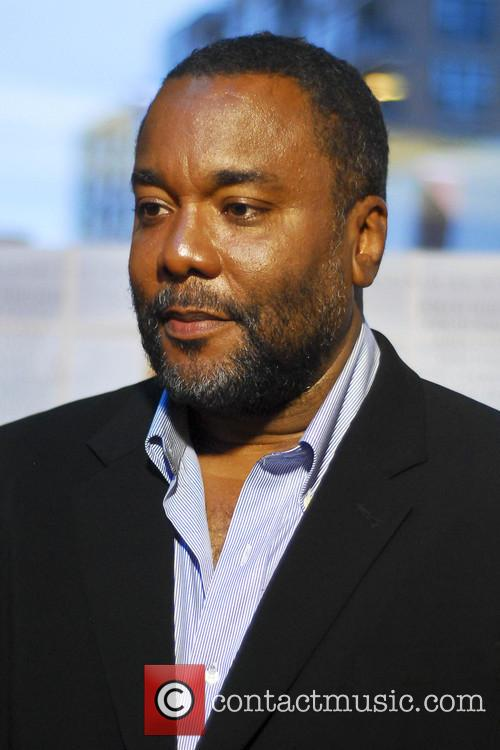 Lee Daniels, Showplace Icon Theater