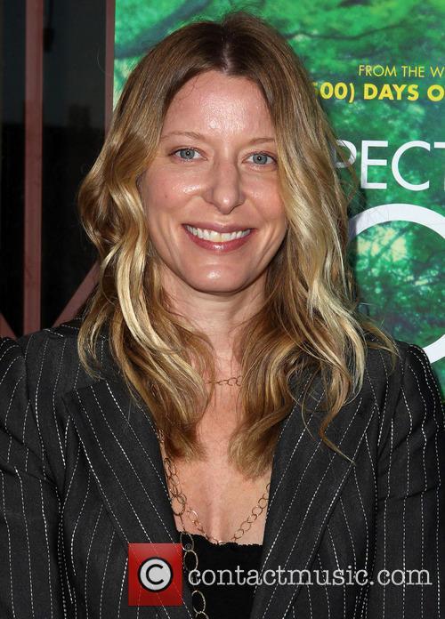 Michelle Krumm 8