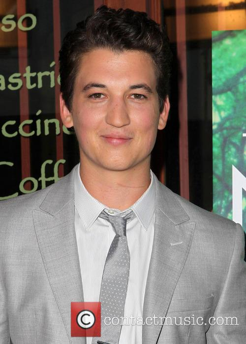 miles teller screening of a24s the spectacular 3790274