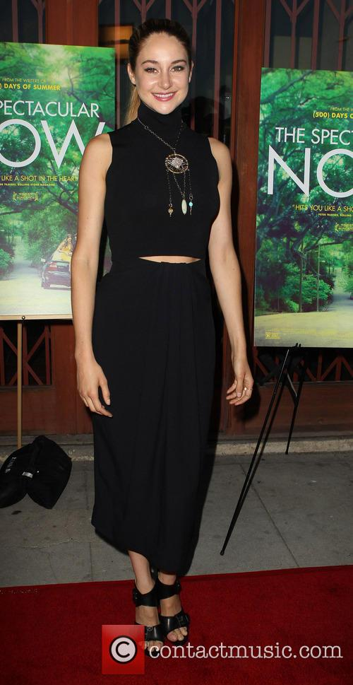 shailene woodley screening of a24s the spectacular 3790259