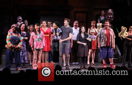 cast the 10th anniversary of musical avenue 3791529