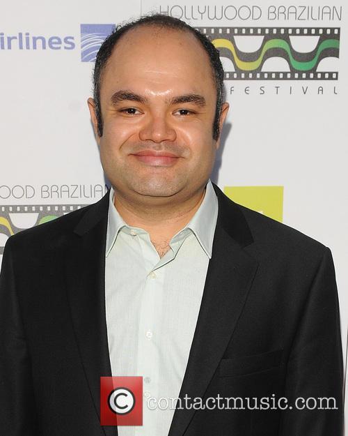 List of Colombian documentary films - Wikipedia