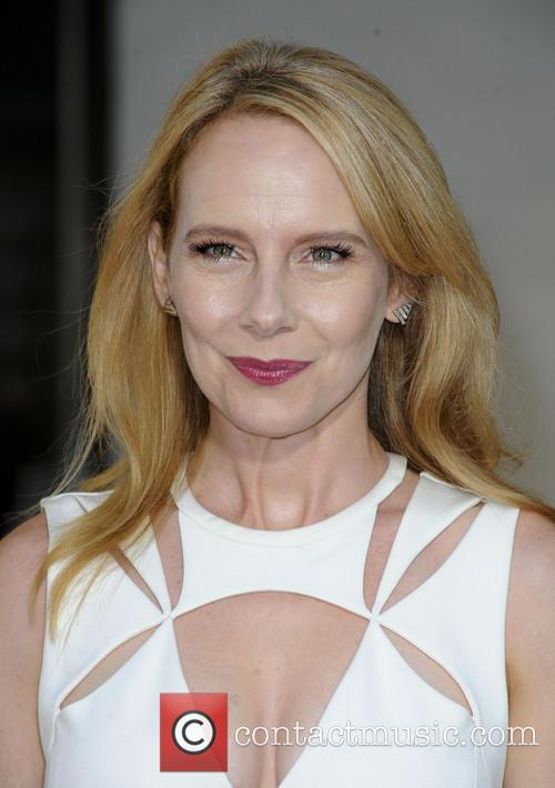 amy ryan premiere of clear history 3791424