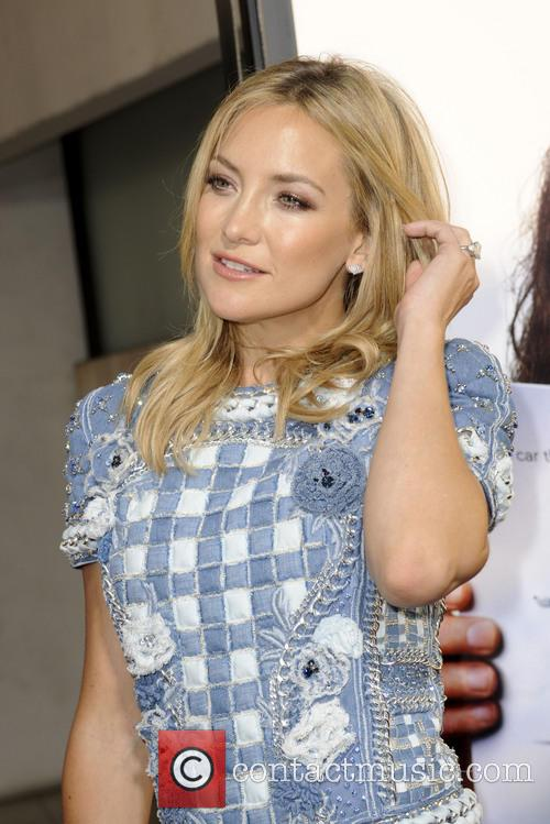kate hudson premiere of clear history 3791438