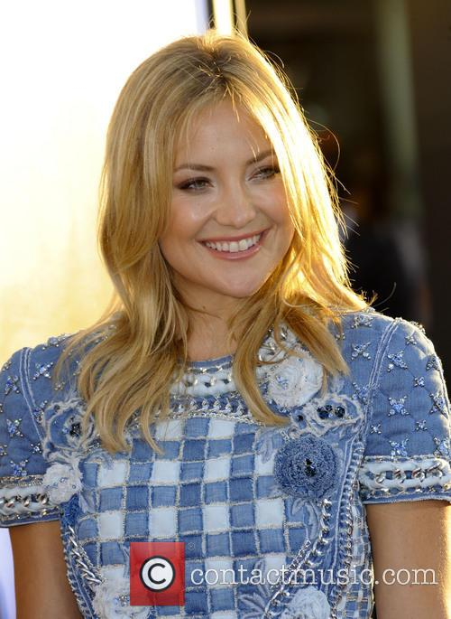 kate hudson premiere of clear history 3791456