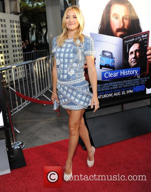 kate hudson premiere of clear history 3791922