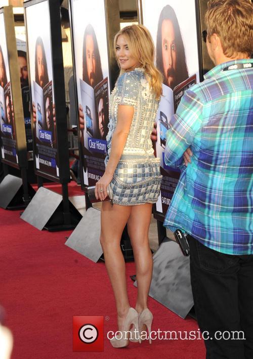 Kate Hudson 29