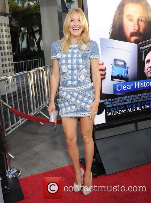 Kate Hudson 41