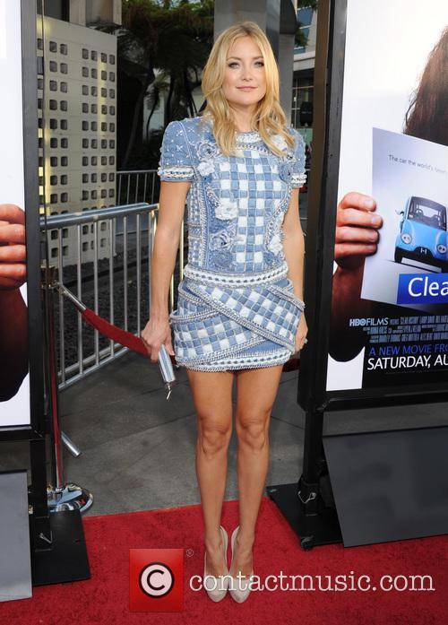 Kate Hudson 43