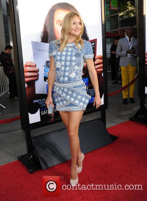 Kate Hudson 45