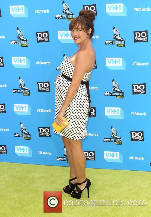 Nikki Deloach 2