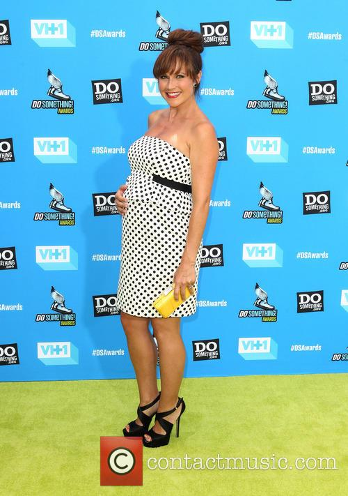 Nikki Deloach 8