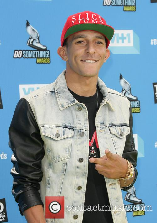 khleo 2013 do something awards 3791683