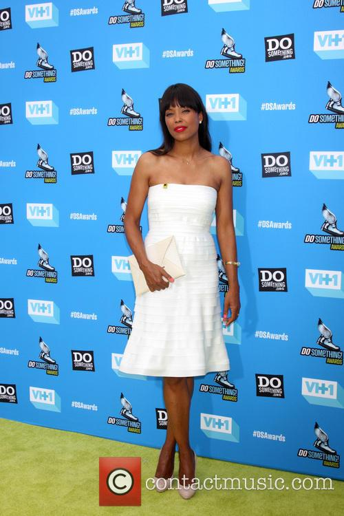 aisha tyler 2013 do something awards 3791730