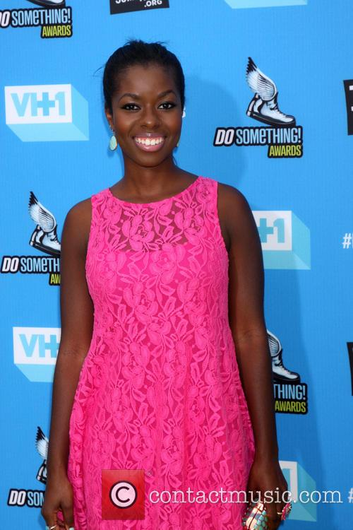 camille winbush 2013 do something awards 3791743