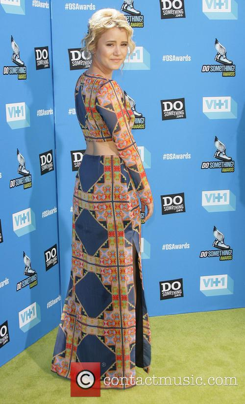 taylor spreitler 2013 do something awards 3792170