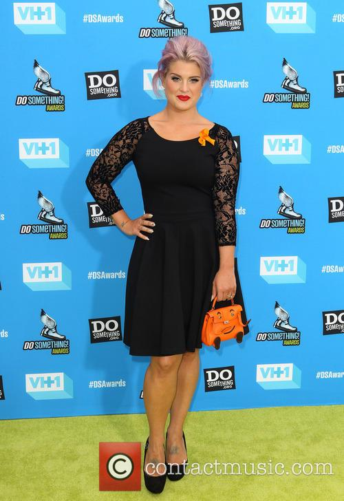 kelly osbourne 2013 do something awards 3791017