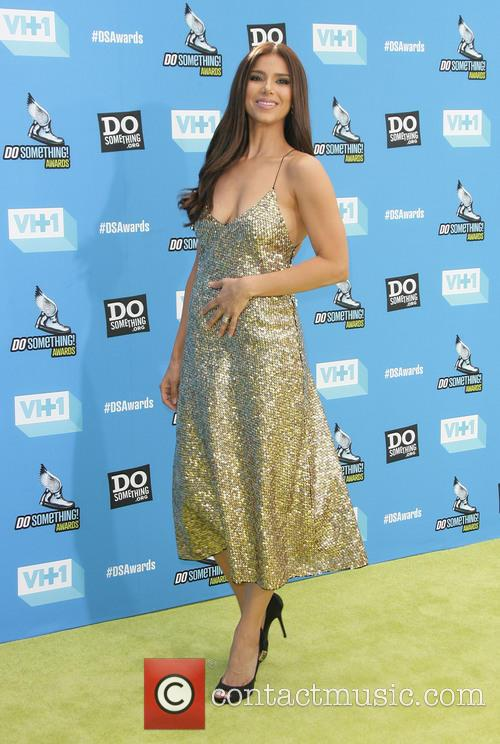 Roselyn Sanchez 11