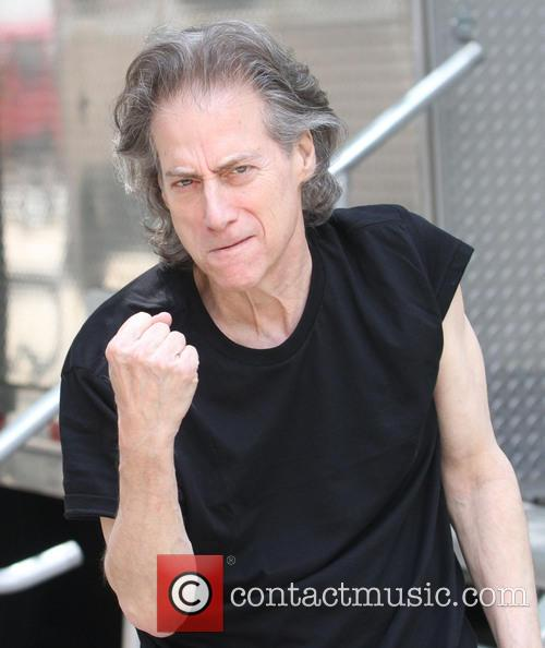 Richard Lewis 2