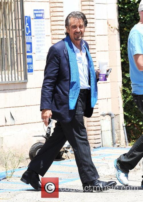 Al Pacino 16
