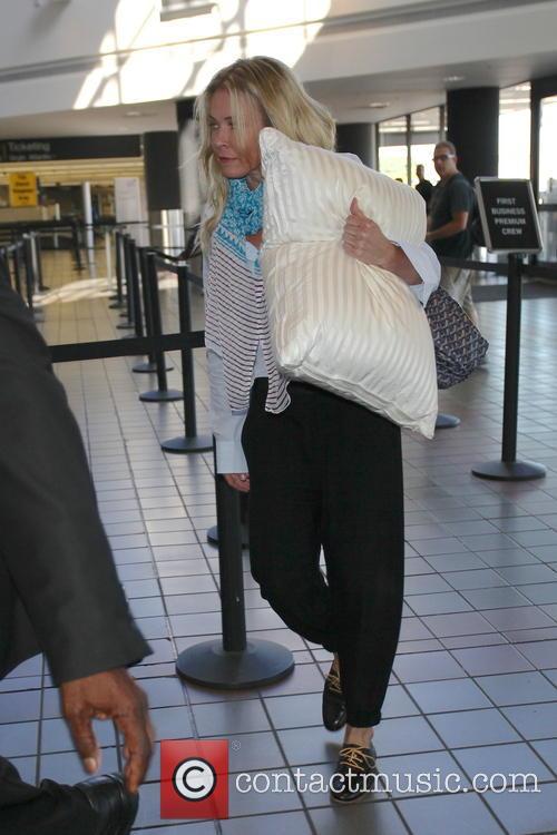 Chelsea Handler 2