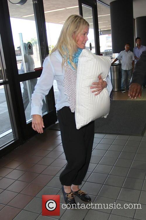 Chelsea Handler 9