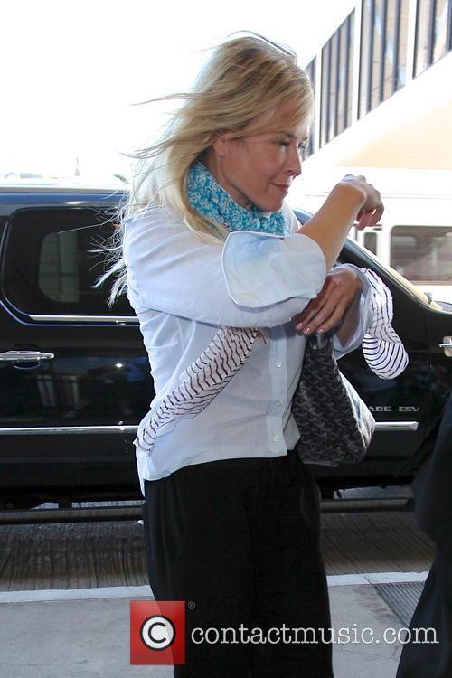 Chelsea Handler 10