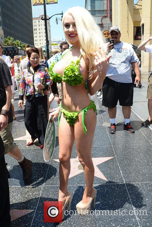 Courtney Stodden 10