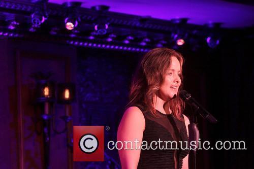 54 Below Nightclub Concert Preview