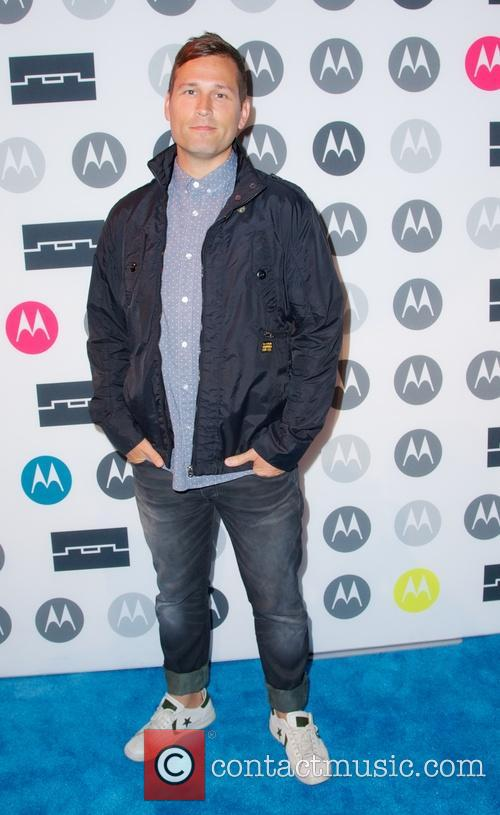 Moto X Launch Party