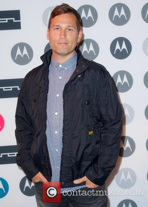 kaskade moto x launch party 3793422