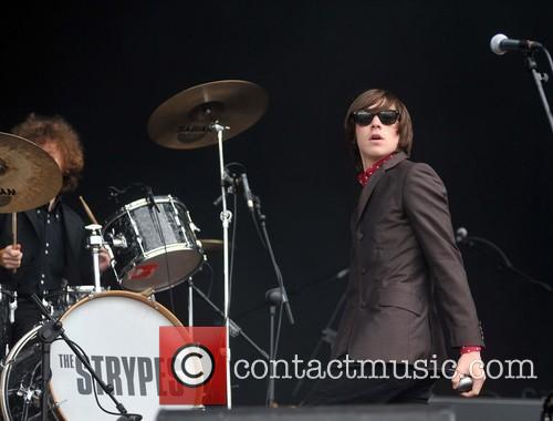 The Strypes 4