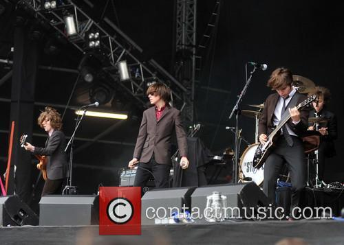 The Strypes 6