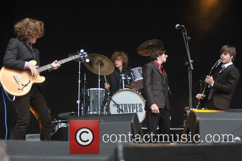 The Strypes 1