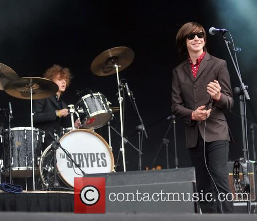 The Strypes 7