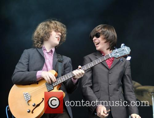 The Strypes 8