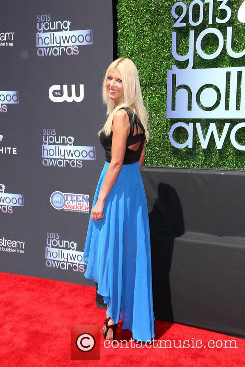 tara reid 2013 young hollywood awards 3792872