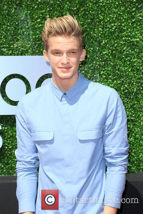 Cody Simpson 5