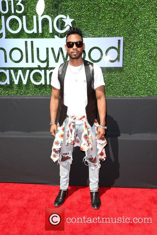 Miguel Hollywood
