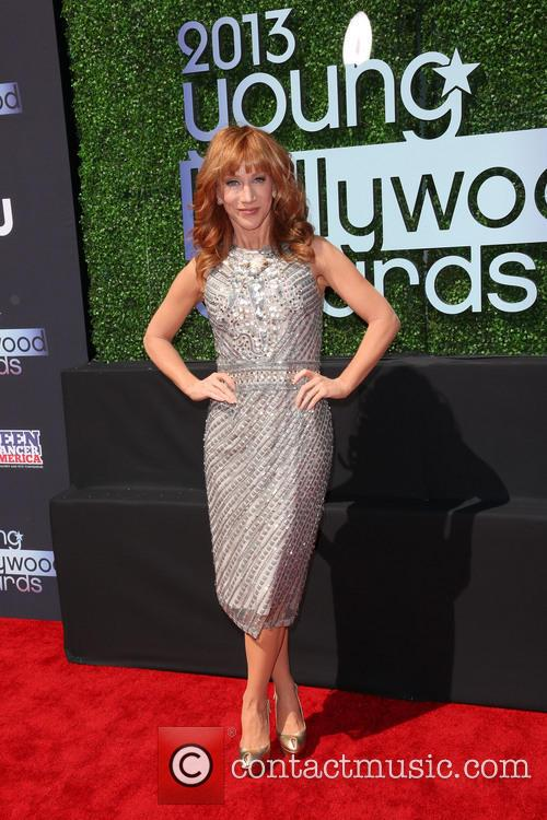 kathy griffin 2013 young hollywood awards 3793251