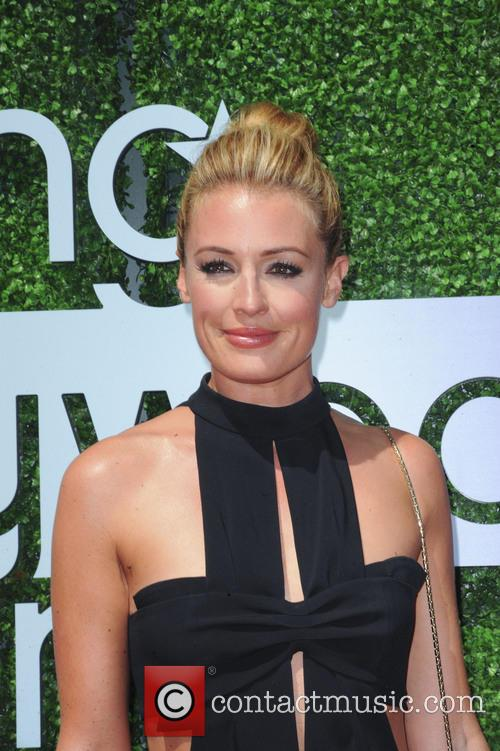 Cat Deeley 10