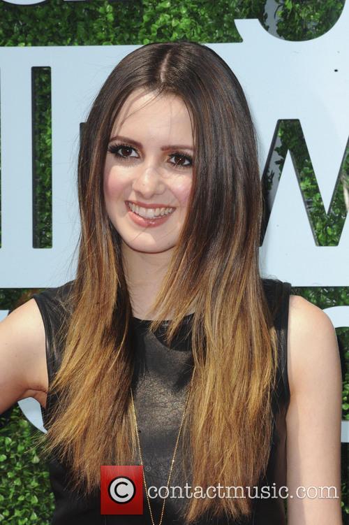 Laura Marano 8