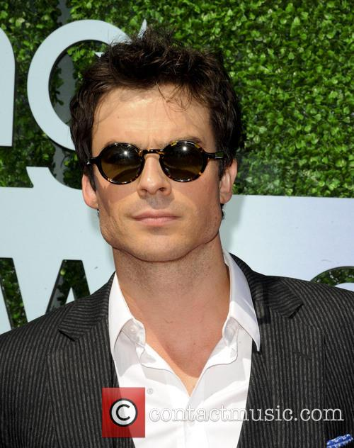 ian somerhalder 2013 young hollywood awards 3793289
