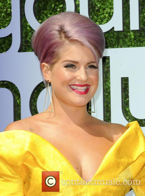 kelly osbourne 2013 young hollywood awards 3793361