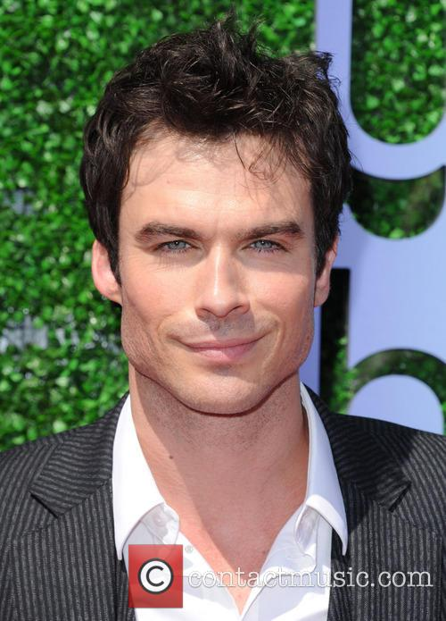 ian somerhalder 2013 young hollywood awards 3793544