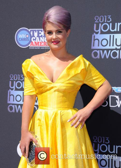 kelly osbourne 2013 young hollywood awards 3793491